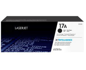 Mực in Laser CF 217A