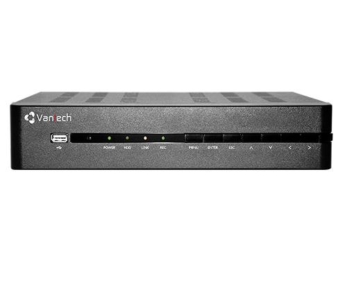 VP-8166DTV