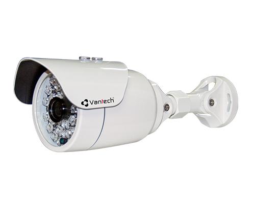VP-6014DTV