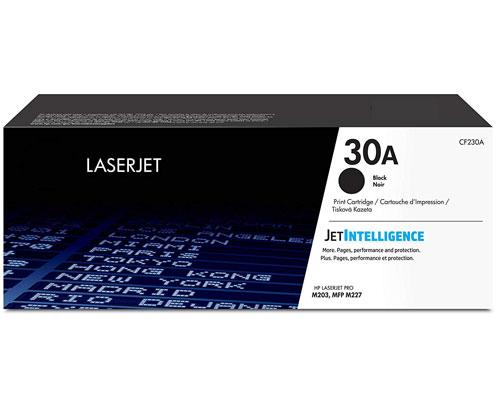 Mực in Laser CF230
