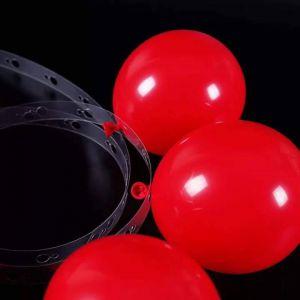 Dây tạo hình bong bóng (line 5m)