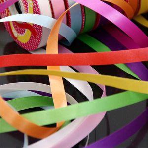 Cuộn dây ruy băng nylon 1,2cm (có nhiều màu)