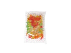 Kẹo Jelly 150g