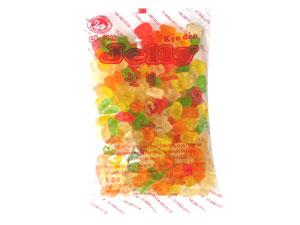 Kẹo Jelly 500g