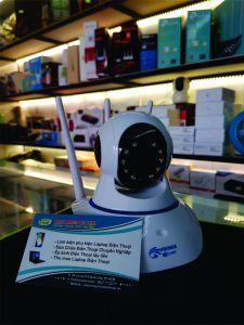 Camera Yoosee 2.0