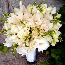 Hoa cưới 2