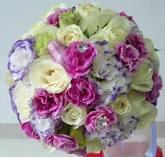Hoa cưới 3