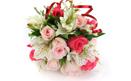 Hoa cưới 7