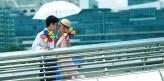 CD-CR: Hương – Hiếu