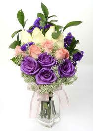 Hoa cưới 10