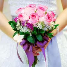 Hoa cưới 4
