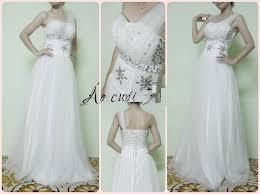 Áo cưới 3