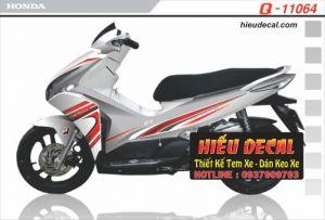 Q 11064