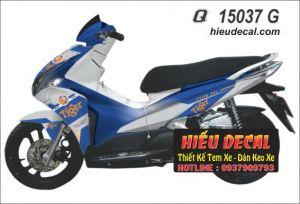 Q 15037 G