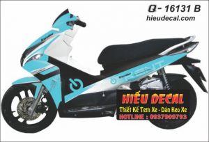 Q 16131 B
