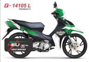 Q 14105 L
