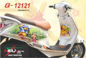 Q 12121