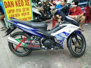 H 1004 GP