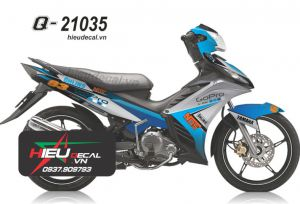 Q 21035