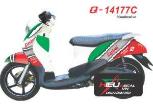 Q 14177 C