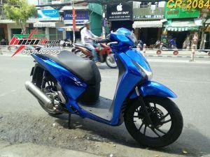 CR 2084