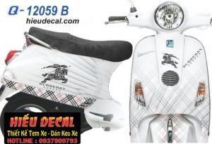 Q 12059 B