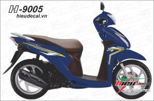 H 9005