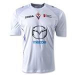 Fiorentina trang 2013