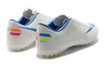 GIÀY CỎ NHÂN TẠO Nike Mercurial 2