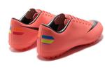 GIÀY CỎ NHÂN TẠO Nike Mercurial