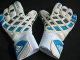 Nike T90 Grip F1 Size 8