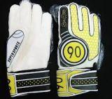Nike T90 Grip F1 3 Size 8