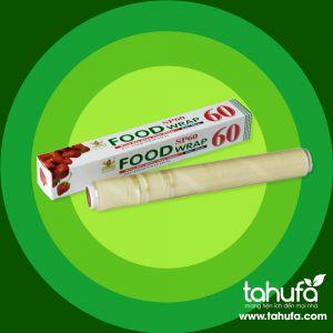 Màng bọc thực phẩm Ecook SP60